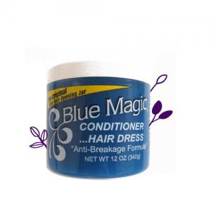 پماد موی blue magic