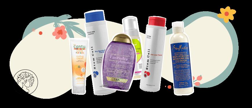 شامپوهای مخصوص موی فر،محصولات مخصوص موی فر، مراقبت از موی فر، نرم کننده موی فر، فروشگاه اینترنتی محصولات موی فر،نگهداری از موهای فر، فروشگاه اینترنتی فرفری کلاب