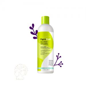 شامپو ویتامین ب ۵ Ogx ، محصولات موی فر، فرفری کلاب