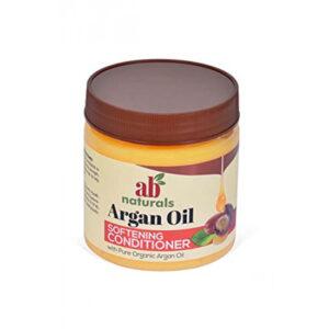 Ab-Naturals-Argan-Oil-Softening-Conditioner-with-pure-organic-Argan-Oil-B097BRW2Z8-0-550x550h