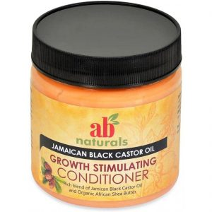 Ab-Naturals-Jamaican-Black-Castor-Oil-Growth-Simulating-Conditioner-B097DRFPVJ-1100x1100h