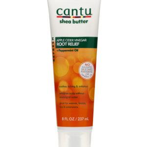 Cantu-Apple-Cider-Vinegar-Root-Relief-8oz