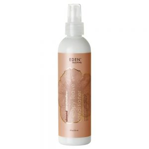almond-marshmallow-therapy-leave-in-conditioner_1080x