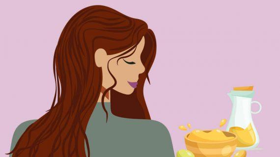 با خواص روغن آرگان برای پوست و مو آشنا شوید