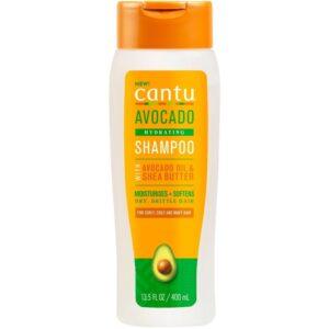 cantu-avocado-hydrating-shampoo-400-ml-1608629572