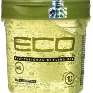 gel-olive-oil-professional-styling-eco-styler-16oz-473ml