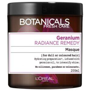 l-oreal-botanicals-fresh-care-geranium-mask-200-ml-68-fl-oz